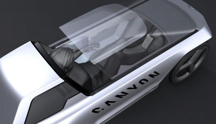 future-mobility-concept-04-1200×800