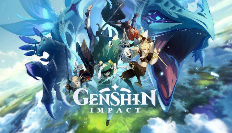 genshin-impact-202092819311747_1