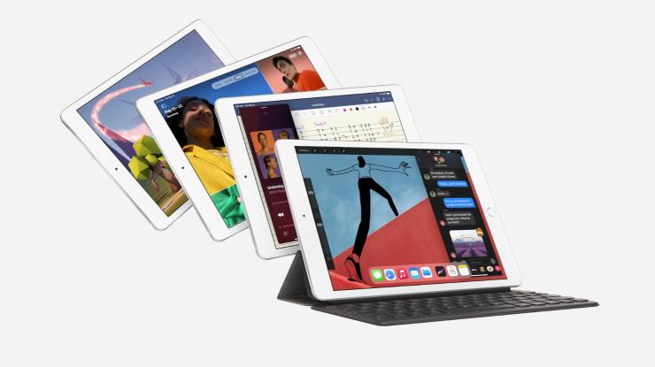 hipertextual-asi-es-nuevo-apple-watch-se-nuevo-reloj-economico-apple-que-ha-llegado-quedarse-2020194892-740×415