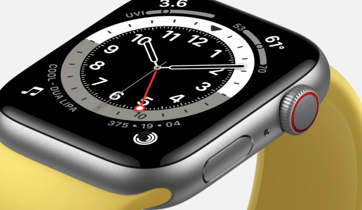 hipertextual-asi-es-nuevo-apple-watch-se-nuevo-reloj-economico-apple-que-ha-llegado-quedarse-2020574339-740×490