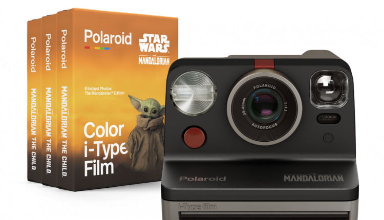 image_itype-now_camera_polaroid_mandalorian_009044_film_bundle_1024x1024
