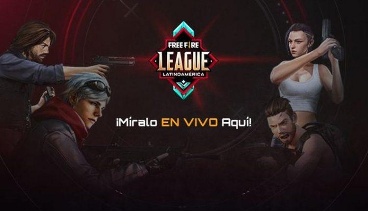 polideportivo-free-fire-league-latinoamerica-sigue-vivo-segunda-fecha-clausura-2020-n406961-808×454-918255
