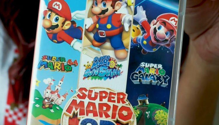 super-mario-3d-all-stars-2