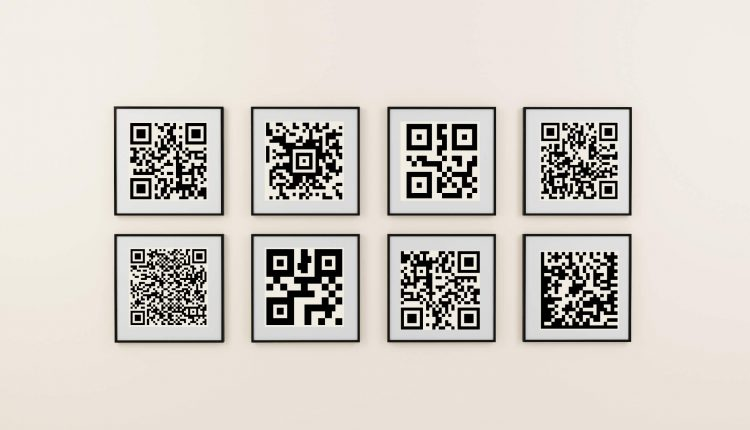 what-is-a-qr-code-everything-you-need-to-know-is-here