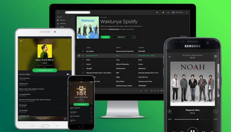 139236-apps-news-feature-what-is-spotify-and-how-does-it-workimage1-71xhfr5dgv