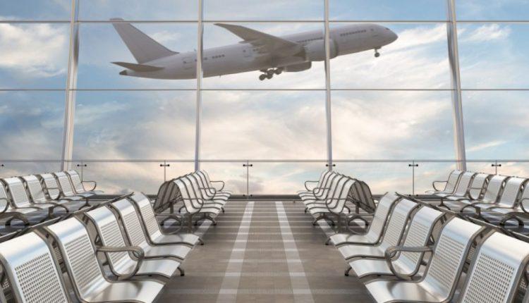 Aeropuerto-1280×720
