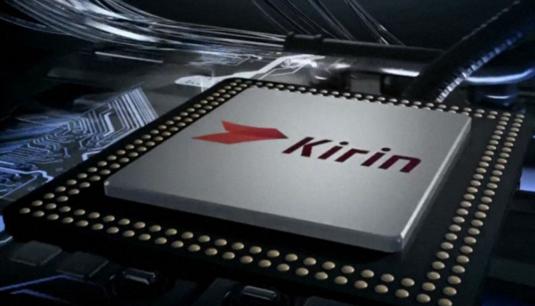 HiSilicon-Kirin-670-rumored-to-bring-Huaweis-NPU-to-mid-range-devices (1)