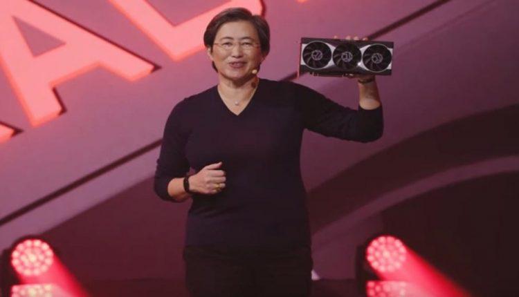 Radeon-RX-6000-especificaciones-1280×720