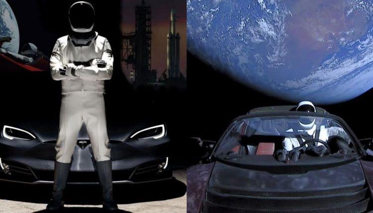 Starman-maniqui-que-viajo-en-un-Tesla-dentro-de-un-Falcon-Heavy-ya-llego-a-Marte