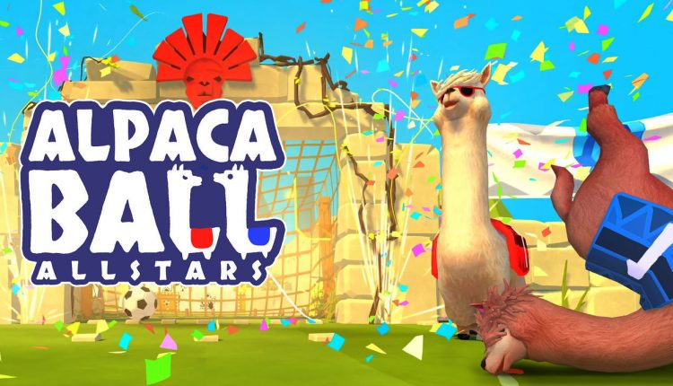 alpaca-ball-allstars-202010151405870_1