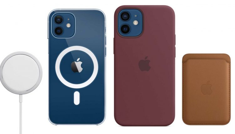 apple-magsafe-case-scaled