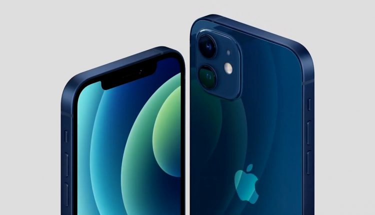 iPhone-12-estándar-1