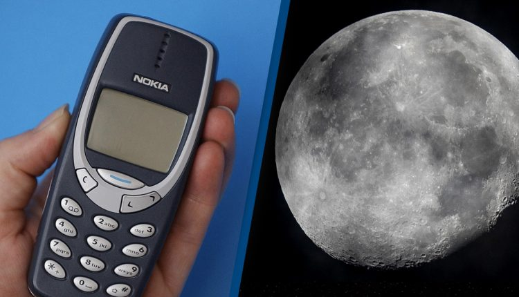 nokia_moon_PA_IMages