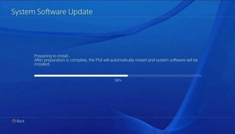 ps4-firmware-update-8-00-playstation-4-1.900x