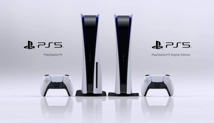 ps5-playstation-5-console-hardware-98448