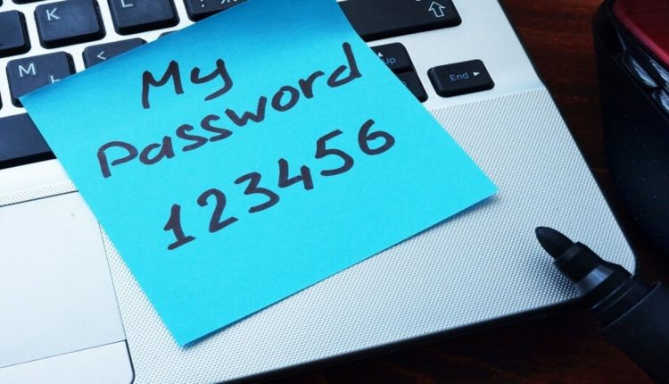 140833-laptops-feature-these-are-the-25-internet-passwords-you-must-not-use-and-here-are-five-ways-to-protect-your-passwords-image1-ogizhj53ka