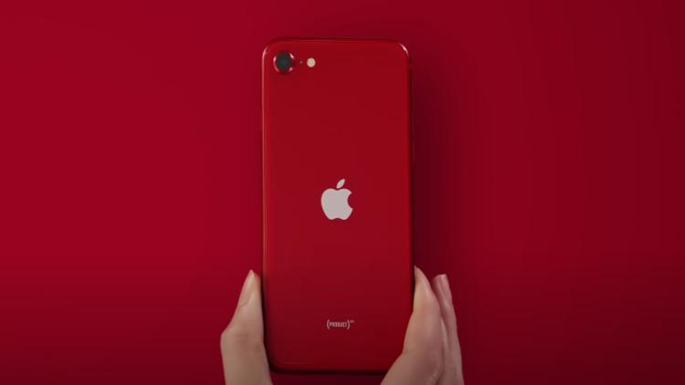 Cinco-razones-para-comprar-el-nuevo-Apple-iPhone-SE