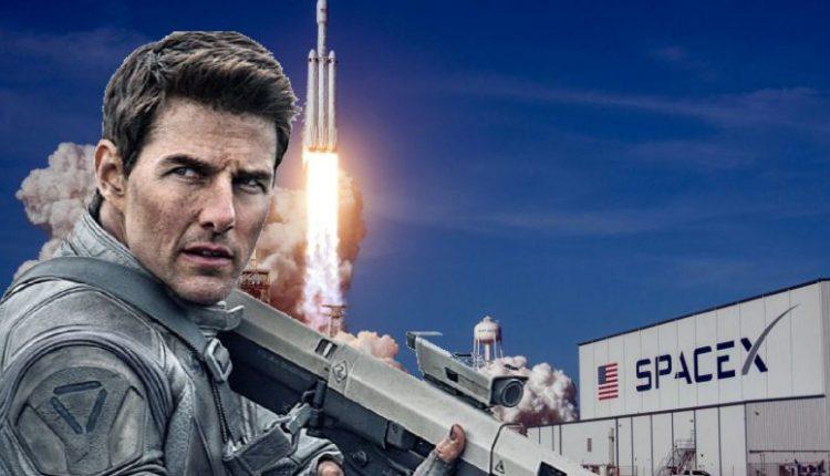 La-NASA-confirmó-que-Tom-Cruise-filmará-una-película-en-el-espacio