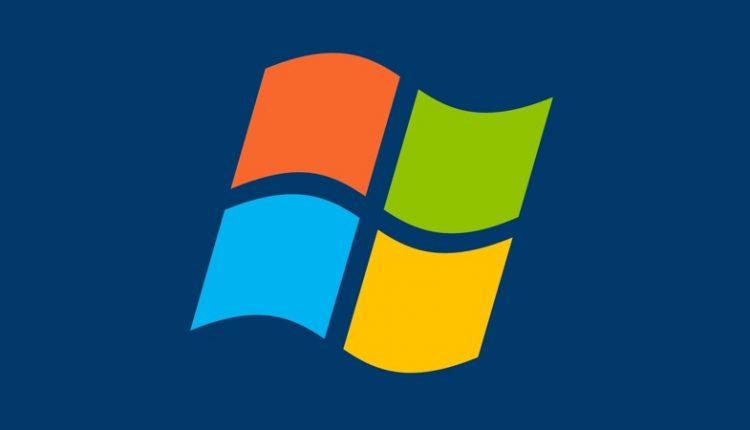 Microsoft-puede-nuevamente-tener-serios-problemas-de-privacidad-con-Windows