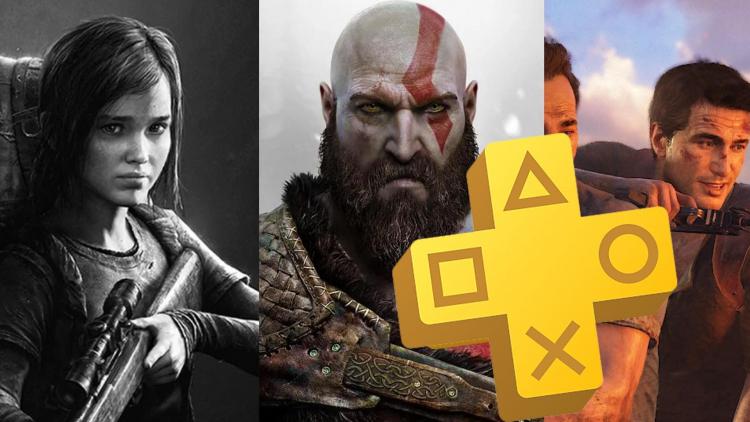 OTIwYWMwNDQ0YzY5YTVhNTlhMjczZmVlNWE0YmFhNGU1YWViMDJhZGNjOGQ3NmJiZjU5MDU0YzUyNjYwZjc0ZQ==sm.PlayStation-Plus-Collection-Is-Sonys-Answer-To-Xbox-Game-Pass-1.750