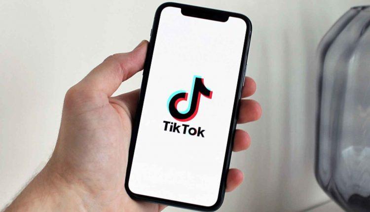 Tecnologia-Software-Aplicaciones-Redes_sociales-TikTok-Software_496960785_153660022_1706x960