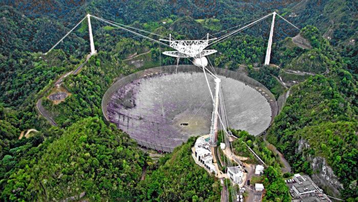 The_Arecibo_Observatory_20151101114231-0_8e7cc_c7a44aca_orig