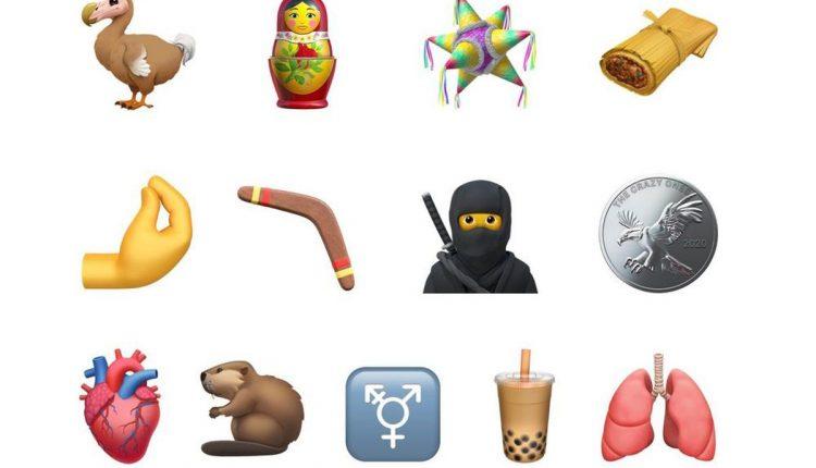 apple_new_emoji_reveal_july_2020.0