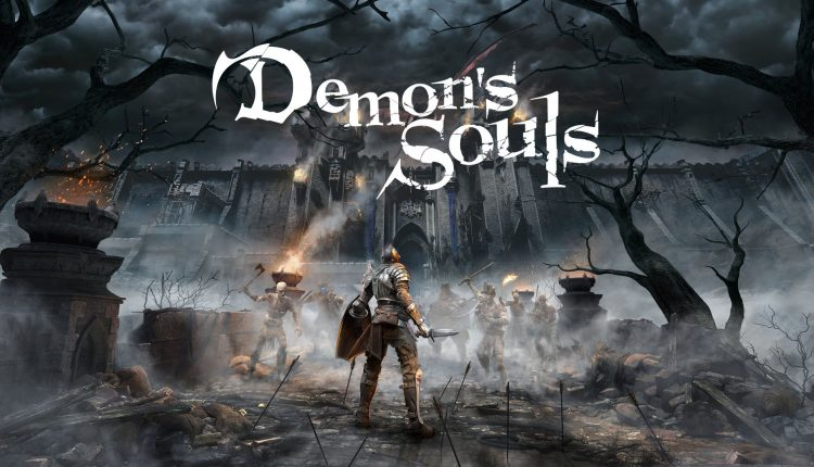 demons-ps5