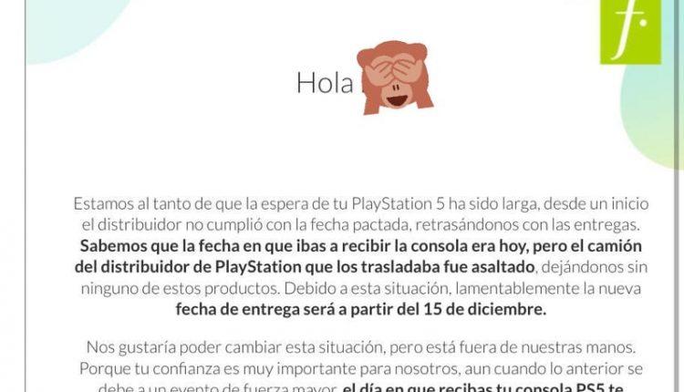 falabella-PS5