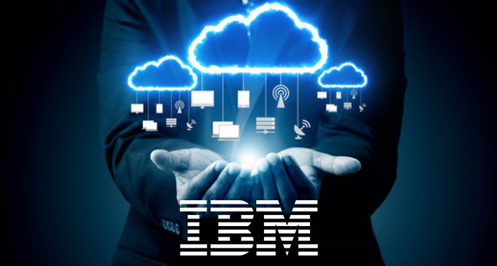 ibm_red_global_en_la_nube_app
