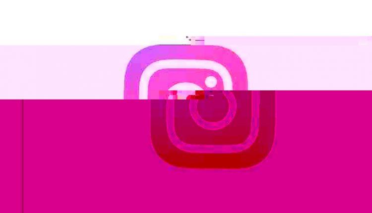 instagram-glitch2