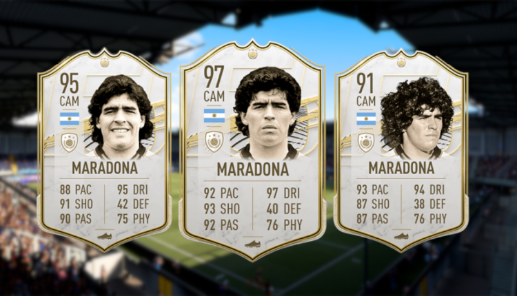 maradona-fifa-21-fut-2147737