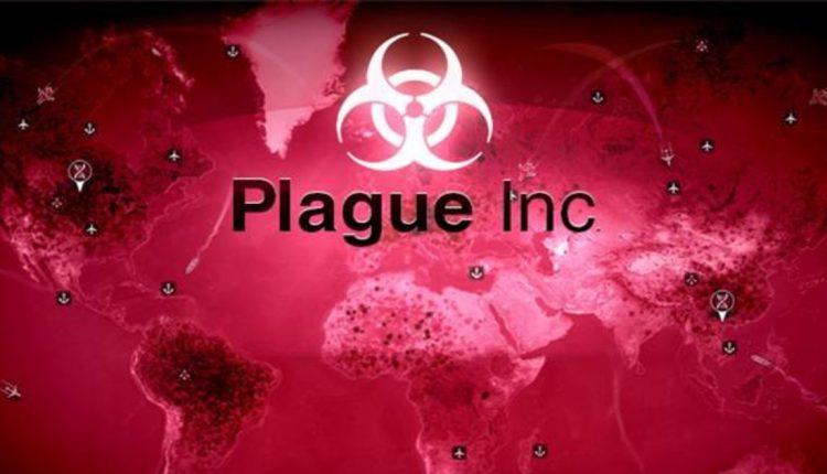 plague-kCgG–1200×630@abc