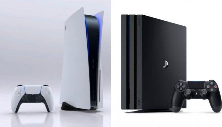 playstation-5-playstation-4-backward-compatibility-leakjpg