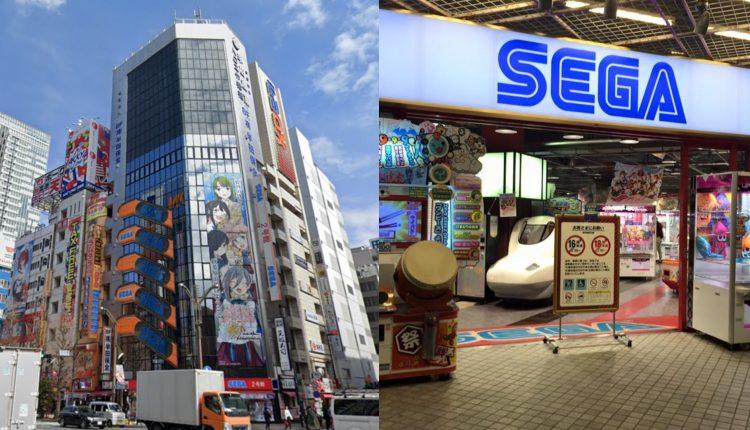 sega-akihabara-closing-tokyo-japan-building-2_asab