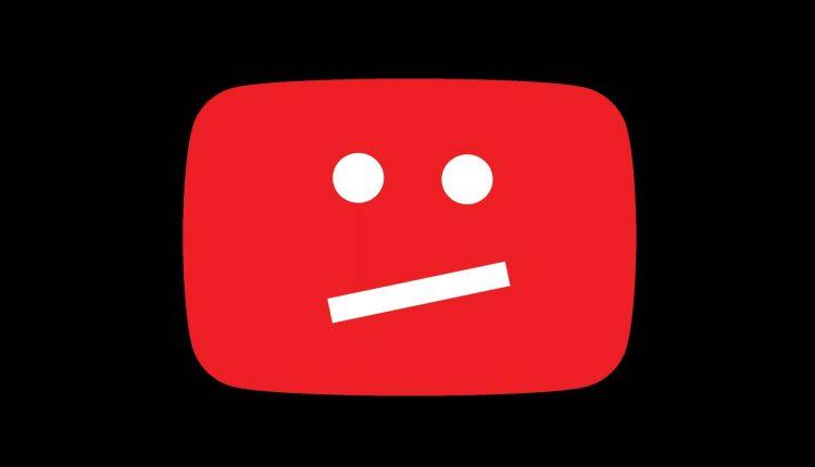 youtube-down
