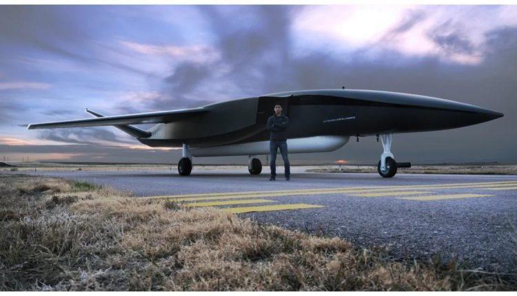 dron-grande2