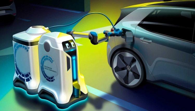 volkswagen-s-mobile-charging-robot
