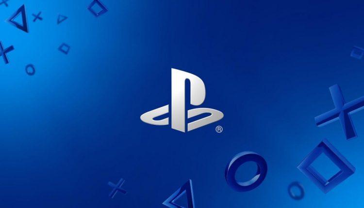 1578399153-logo-playstation