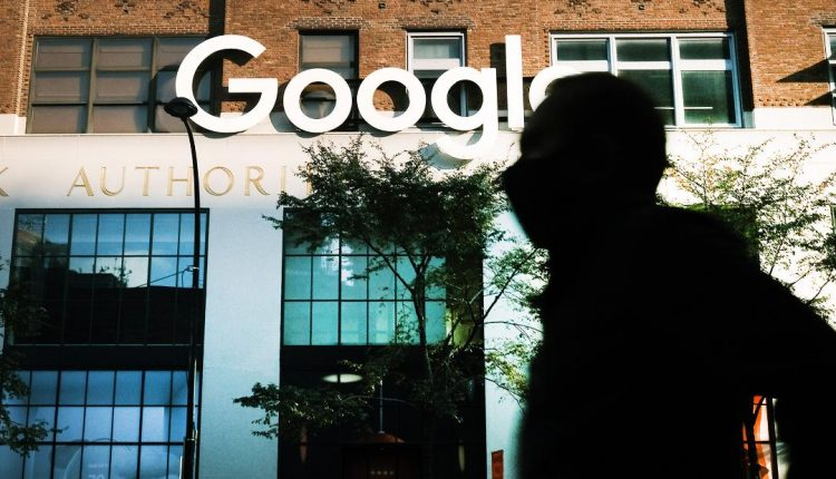 201202160141-google-offices-1020-super-169
