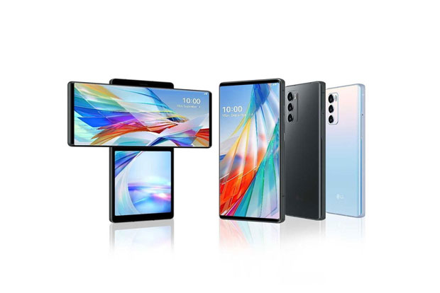 202010281535382783_LG-launches-2-smartphones-Wing-and-Velvet-in-India_SECVPF