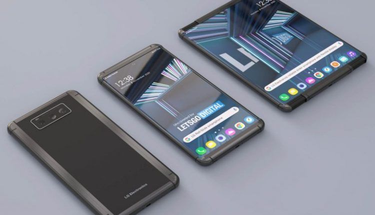 LG-Project-B-Rollable-phone-render-7