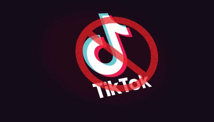 Tiktok-1-1280×680
