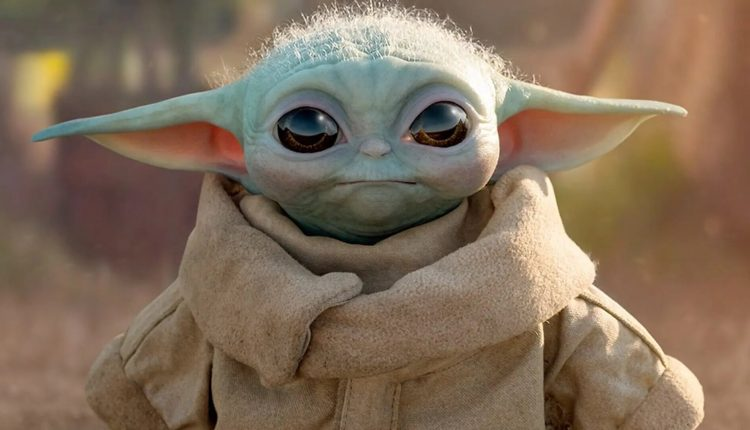baby-yoda-nombre-real-the-mandalorian