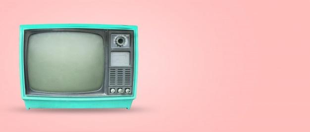 etro-television-tv-antigua-vendimia-fondo-color-pastel_1484-1354