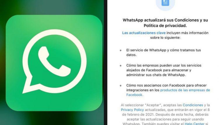politicas-whatsapp-desatan-memes-redes