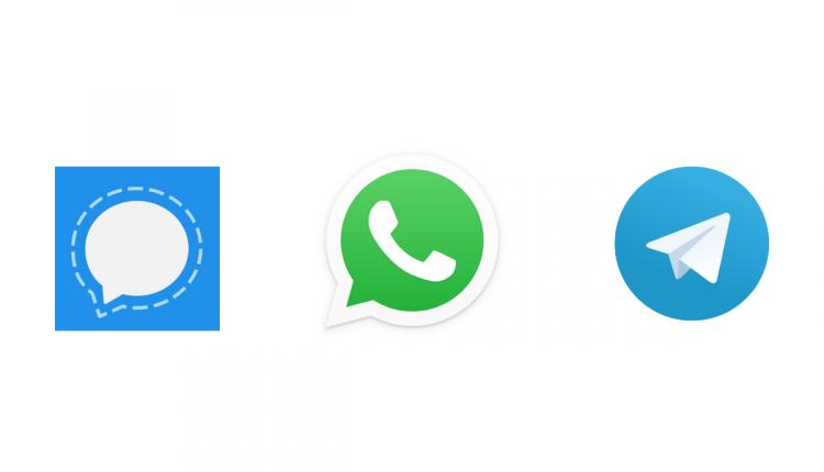 whatsapp-vs-signal-vs-telegram-features-privacy