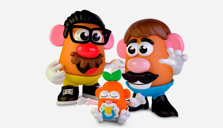 210225152444-01-20210226-hasbro-mr-potato-head-gender-neutral-full-169