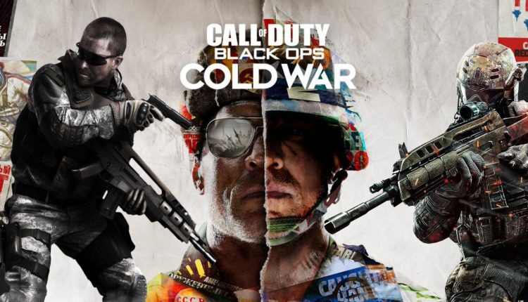 Call-of-Duty-Black-Ops-Cold-War-Review