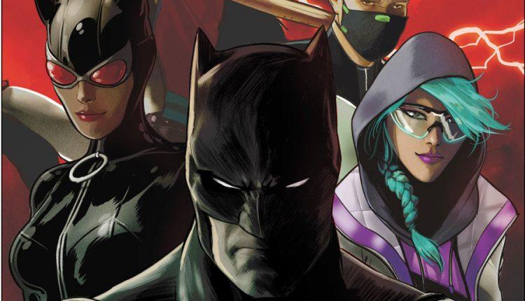 DC-y-Epic-Games-anuncian-Batman-Fortnite-Zero-Point-cover-2